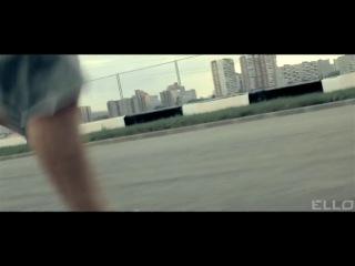 DJ Groove feat. Molodoj  Philipp Leto - Sunrise